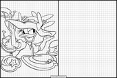 Daisy Duck5