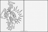 Digimon12