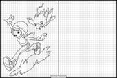 Digimon16