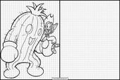 Digimon24