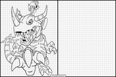 Digimon27