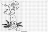 Digimon40
