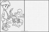 Digimon41