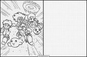 Digimon46
