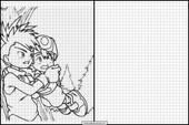 Digimon56