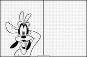 Disney107
