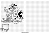 Disney161