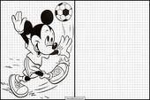 Disney164