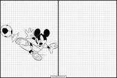 Disney166