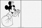 Disney18
