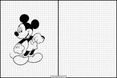 Disney210