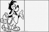 Disney223