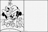 Disney226