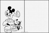 Disney296