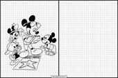 Disney32