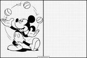 Disney322