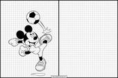 Disney325