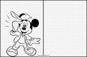Disney39