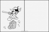 Disney8