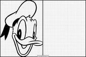 Disney99