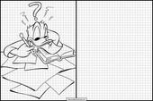 El Pato Donald21