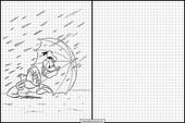 El Pato Donald29