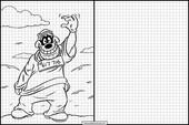El Pato Donald40