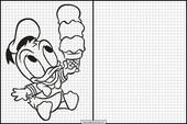 El Pato Donald52