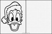 El Pato Donald53