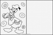 El Pato Donald7