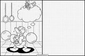 El Pato Donald9