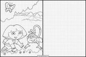Dora Explorer109