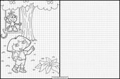Dora Explorer116