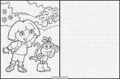 Dora Explorer119