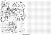 Dora Explorer127