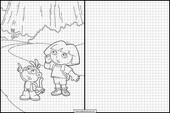 Dora l'esploratrice132