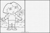 Dora Explorer138