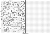 Dora Explorer145