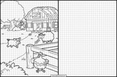 Dora Explorer148