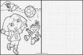 Dora Explorer149