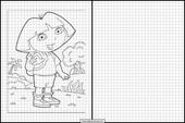 Dora Explorer15