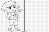 Dora Explorer152