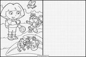 Dora Explorer153