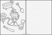 Dora Explorer154