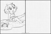 Dora Explorer155