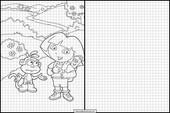 Dora Explorer156