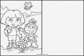 Dora Explorer157