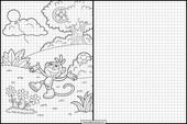 Dora Explorer158