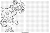 Dora Explorer166