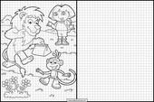 Dora Explorer171